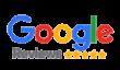 atozadvert-google-review-logo