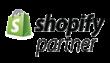 atozadvert-shopify-partner-logo