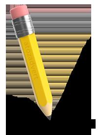 Pencil (3)