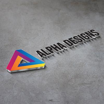 atozadvert-logo-design-portfolio