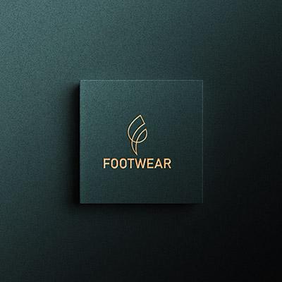 atozadvert-logo-design-portfolios