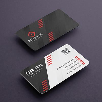 atozadvert-visiting-card-design-porftolio