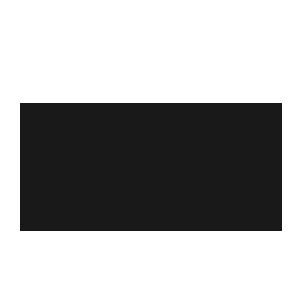 new-signature-design